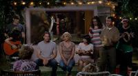 Растущая Надежда / Raising Hope 4 сезон (2013) WEB-DLRip