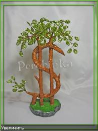 Бисеринки от Perchinki F32ac784dfc69139cfcd77b98de3464a