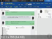 Football Manager 2014 (2013/RUS/ENG/MULTI15/RePack by R.G.Catalyst)