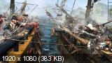 Assassin's Creed IV: Black Flag Gold Edition (2013) PC | Лицензия