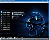 Windows 7 Ultimate SP1 Elgujakviso Edition v.22.11.13