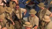 Солдаты напрокат (2013.11.19) SATRip