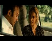 (Не)жданный принц / Un prince (presque) charmant (2013) DVDRip / DVD9