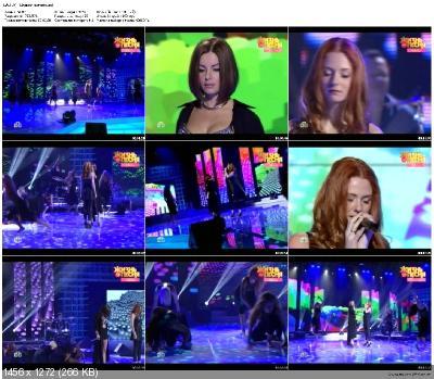 http://i60.fastpic.ru/thumb/2013/1124/18/5dd122d0096368575749abe75b927c18.jpeg