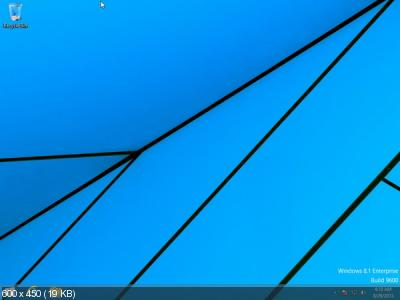 Windows 8.1 x86/x64 -16in1- by m0nkrus