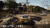 Need For Speed: Rivals (2013) PC   RePack �� R.G. Energy