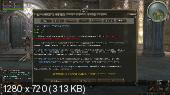 http://i60.fastpic.ru/thumb/2013/1125/18/30182718004f1e77568a1eac9451d818.jpeg