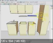 Как сделать мебель своими руками? (2009-2013) Видеокурс