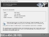 O&O Defrag Professional 17.0 Build 476 (x86/x64)