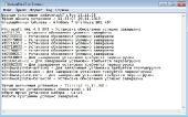 Набор обновлений UpdatePack7 Live 13.11.25 [Ru]