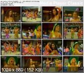 http://i60.fastpic.ru/thumb/2013/1127/44/9ff851f8ddfa6ec1ec6070ba2c2ea344.jpeg