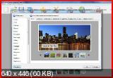 Amazing Slider Enterprise 2.0 (2013) PC
