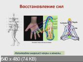 """Мастер-класс """"Дыхание Жизни"""" + Бонусы (2013) Тренинг"""