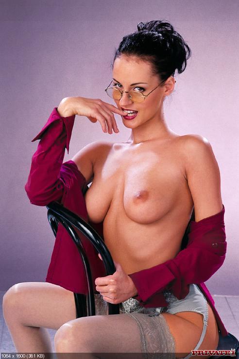 Порно фото мария болтнева