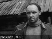 """""""Циклон"""" начнётся ночью (1966) DVDRip"""