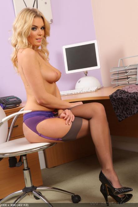 wпорно секретарша фото