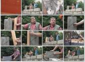 Лошкарев А. - Утепление стен. Убираем точку росы из стен (2013, DVDRip)