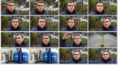 Лошкарев А. - Что лучше колодец или скважина (2013, DVDRip)