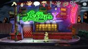 Leisure Suit Larry: Reloaded (2013/Rus/Eng/Multi7/PC) Repack от R.G. ILITA