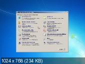 http://i60.fastpic.ru/thumb/2013/1204/04/1d6baf810b317688f83511fe213ac304.jpeg