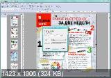 Infix PDF Editor Pro 6.22 Final (2013) PC