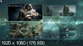 Assassin's Creed 4: Чёрный Флаг / Assassin's Creed IV: Black Flag - Digital Deluxe Edition v.1.02 + DLC (2013/RUS/RePack by xatab)