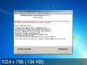 http://i60.fastpic.ru/thumb/2013/1204/d5/9e2cf17f27b0484a0f97bd482889a9d5.jpeg