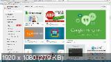 Chrome Hybrid 31.0.1650.57 (2013) PC | Portable
