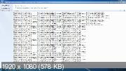 Windows 7 ���������������� SP1 VL x86/x64 Alex.zed v.04-12-2013 (RUS/2013)
