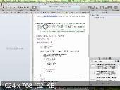 Objective C. Уровень 1 – Программирование под iPhone и iPad. Видеокурс (2012)
