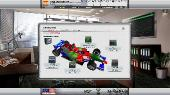 Racing Manager 2014 (2013/ENG)
