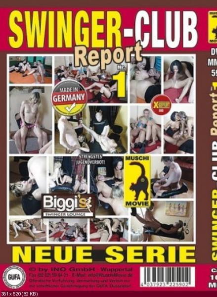 reportazh-iz-svingerkluba