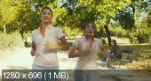 Хочу как Бриджет / Josphine (2013) BDRip 720р | MVO
