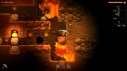 SteamWorld Dig (2013/ENG/MULTI5/RePack)