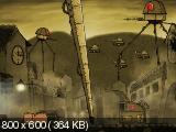Gomo (2013) PC | RePack от R.G. Механики