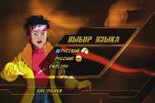 http://i60.fastpic.ru/thumb/2013/1211/11/3bd02d714a09700f77abe8a0254ee911.jpeg
