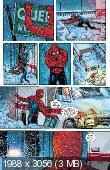 Amazing Spider-Man #700.2