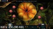 Ботаника. Путь в неведомое. Коллекционное издание.(2013/RUS)