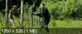 Открытая могила / Open Grave (2013) BDRip 720p | L1