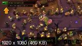 Zombie Tycoon 2: Brainhov's Revenge (2013) PC | Repack от Fenixx