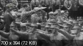NG. Храм фашизма / Nazi Temple of DOOM (2012) HDTVRip