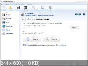 http://i60.fastpic.ru/thumb/2013/1213/33/e0b781c213a8340b8188322d866c0233.jpeg