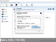 http://i60.fastpic.ru/thumb/2013/1213/bb/31b02ad89fef302026fb16d0cea40fbb.jpeg