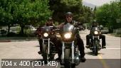Сыны Анархии / Sons of Anarchy [Cезон 01-06] (2008-2013) HDTVRip, WEB-DLRip | LostFilm