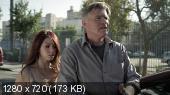 Эра динозавров / Age of Dinosaurs (2013) BDRip 720p |  MVO