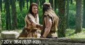 Королевство викингов / Vikingdom (2013) HDRip | BaibaKo