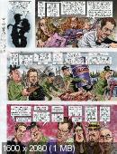 MAD Magazine #525