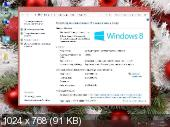 Windows 8.1 Pro vl 15.12 DDGroup