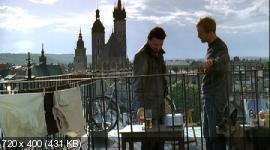 Винчи, или Ва-банк 3 / Vinci (2004) DVDRip