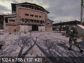 S.T.A.L.K.E.R.: Shadow of Chernobyl - Ф.О.Т.О.Г.Р.А.Ф (2013/RUS/RePack by SeregA-Lus)